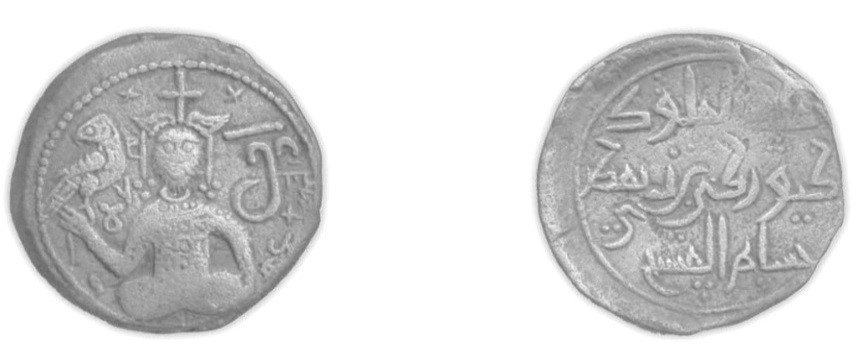 Coin As A Means Of Propaganda: Georgian And Western Experience – Analysis