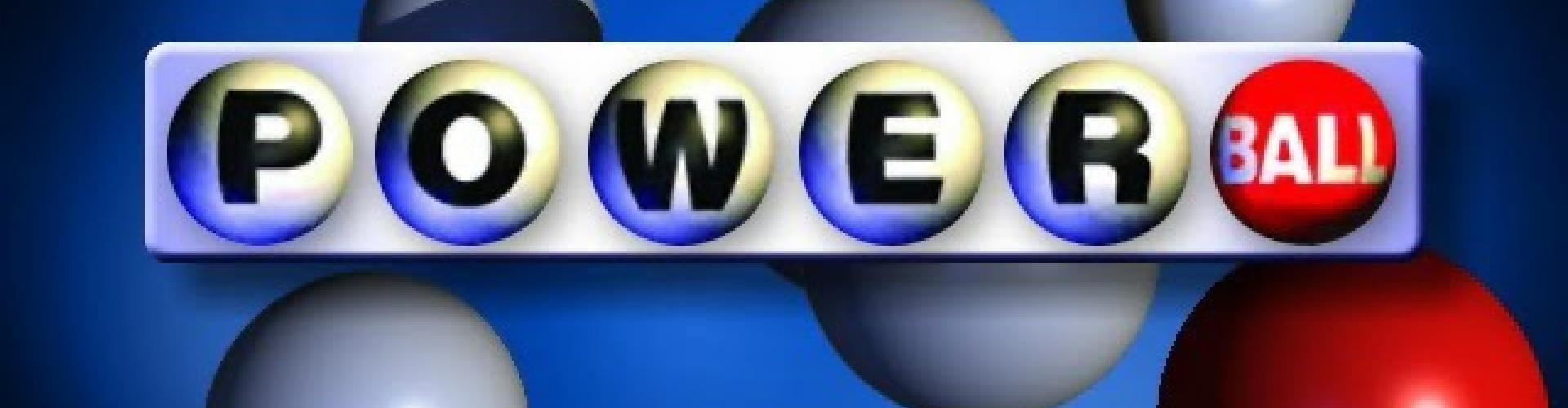 Win For All Times Ga Lottery – Ways To Hit The Jackpot