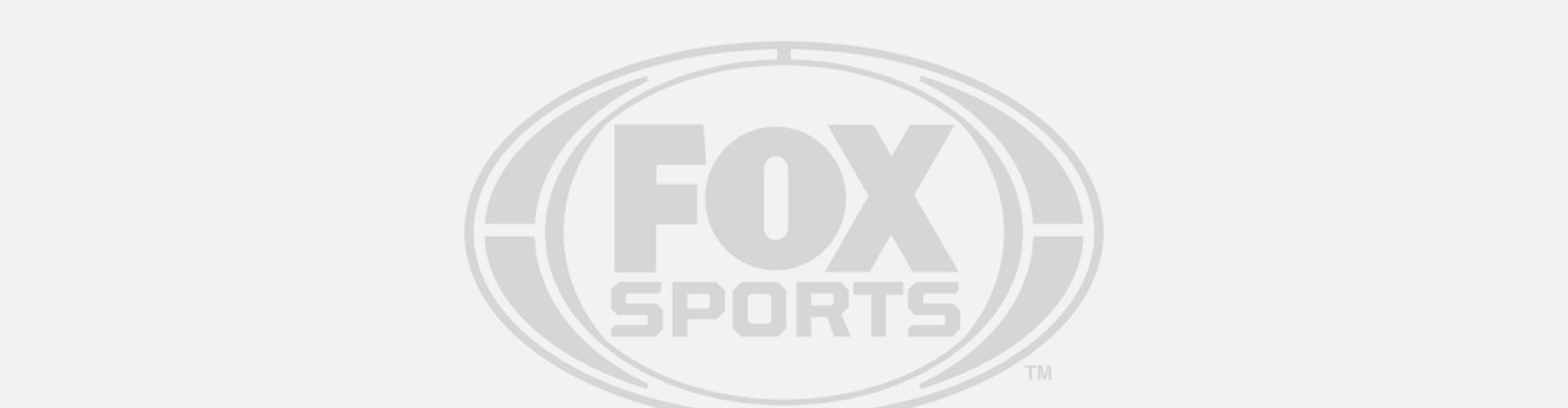 Former Alabama prep star Davenport transfers to Georgia